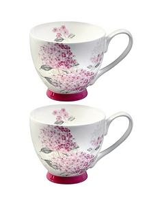 ami-pink-footed-mugs-set-of-2