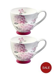 ami-pink-footed-mugs-set-of-2