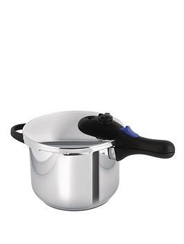 morphy-richards-pressure-cooker-27-litre