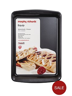 morphy-richards-small-oven-tray
