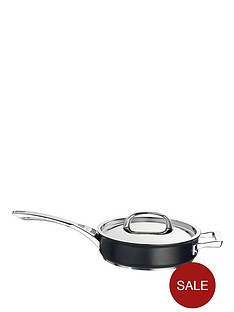 circulon-infinite-24cm-covered-saute-pan