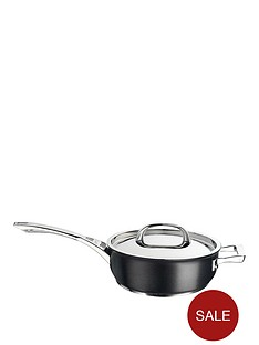 circulon-infinite-26cm-chef-pan