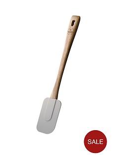 raymond-blanc-acacia-wood-spatula