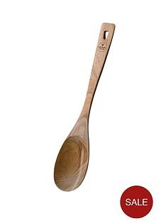 raymond-blanc-acacia-wood-soild-spoon