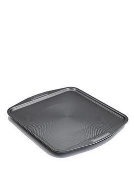circulon-bakeware-square-baking-sheet