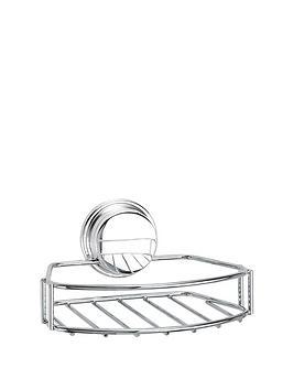 croydex-stick-n-lock-soap-basket
