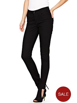 levis-high-rise-skinny-jeans-pitch-black
