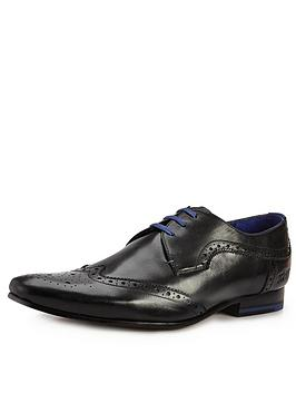 ted-baker-hann-formal-shoes