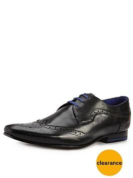 ted-baker-hann-formal-shoes
