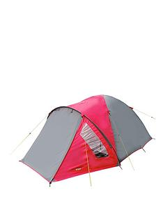 yellowstone-ascent-3-person-tent