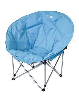 yellowstone-orbit-chair-blue