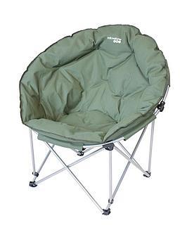 yellowstone-orbit-chair-green