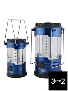 yellowstone-led-family-camping-lantern-set