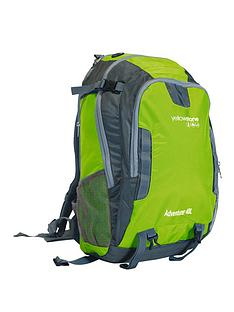 yellowstone-adventure-40-litre-ruck-sack-greengrey