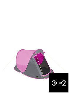 yellowstone-fast-pitch-2-person-tent-pink