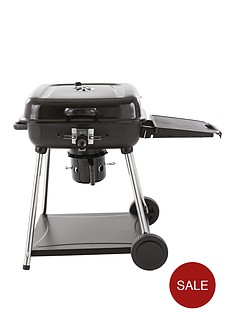 new-grand-charcoal-bbq-grill-plus-warming-rack