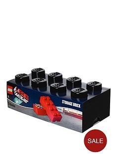 lego-movie-black-storage-8