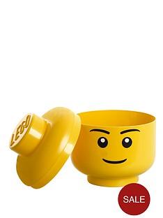 lego-storage-head-boy-large