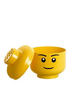 lego-storage-head-boy-large