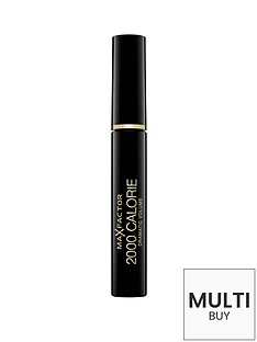 max-factor-2000-calorie-mascara-black-free-max-factor-cosmetics-bag