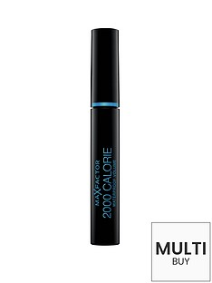 max-factor-2000-calorie-waterproof-mascara-black-free-max-factor-cosmetics-bag