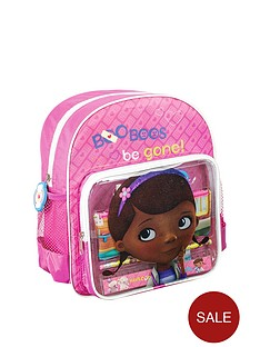 doc-mcstuffins-backpack-with-stationery