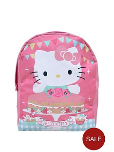 hello-kitty-tea-party-backpack