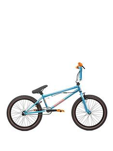 scandal-by-raleigh-scandal-bout-bmx-20-inch-wheel-11-inch-frame-bike
