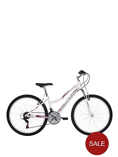 activ-by-raleigh-jura-26-inch-wheel-14-inch-frame-ladies-bike