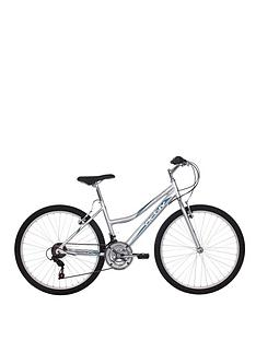 activ-by-raleigh-monte-26-inch-wheel-16-inch-frame-ladies-bike