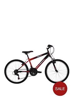 extreme-by-raleigh-daytona-24-inch-wheel-13-inch-frame-bike