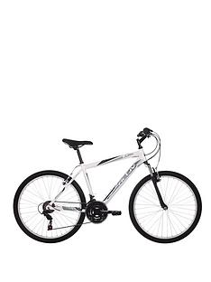 activ-by-raleigh-juan-26-inch-wheel-20-inch-frame-bike