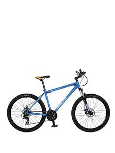 mtrax-by-raleigh-lahar-26-inch-wheel-18-inch-frame-bike