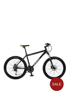 mtrax-by-raleigh-scoria-26-inch-wheel-20-inch-frame-bike