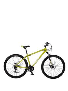 mtrax-by-raleigh-graben-29-inch-wheel-18-inch-frame-bike