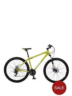 mtrax-by-raleigh-graben-29-inch-wheel-18-inch-frame-bike