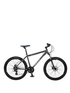 mtrax-by-raleigh-dacite-unisex-moutanin-bike-20-inch-frame