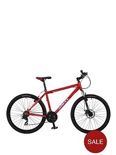 mtrax-by-raleigh-caldera-26-in-wheel-18-inch-frame-bike
