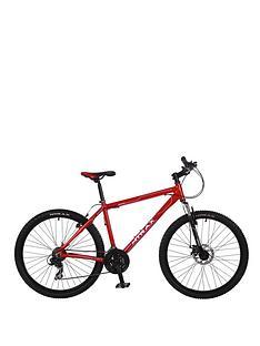mtrax-by-raleigh-caldera-26-inch-wheel-16-inch-frame-s-bike