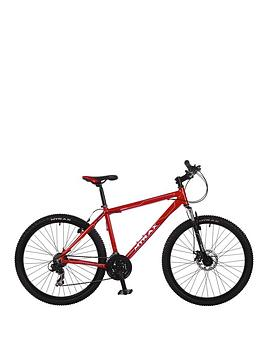 mtrax-by-raleigh-caldera-unisex-mountain-bike-18-inch-frame