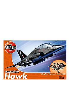 airfix-quickbuild-bae-hawk