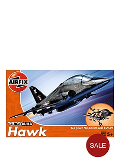 airfix-quickbuild-bae-hawk