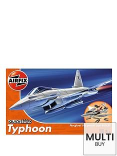 airfix-quickbuild-tornado