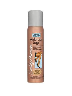 sally-hansen-airbrush-legs-tan-glow