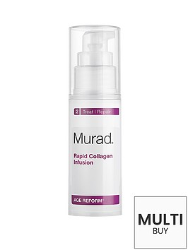 murad-age-reform-rapid-collagen-infusion-and-free-murad-flawless-finish-gift-set