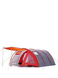 highland-trail-arizona-5-person-tunnel-tent