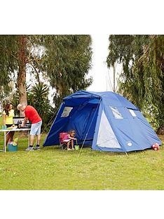 highland-trail-ottawa-6-person-dome-tent