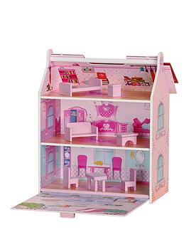 plum-home-childrens-wooden-dolls-house-with-accessories