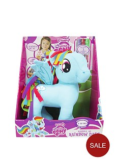 my-little-pony-rainbow-dash
