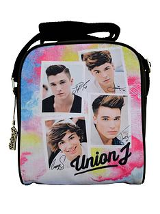 union-j-flight-bag
